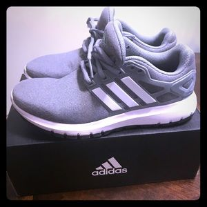 Adidas Energy Cloud Size 6